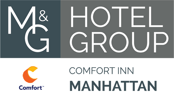 Comfort Inn Manhattan - M&G Hotel Group
