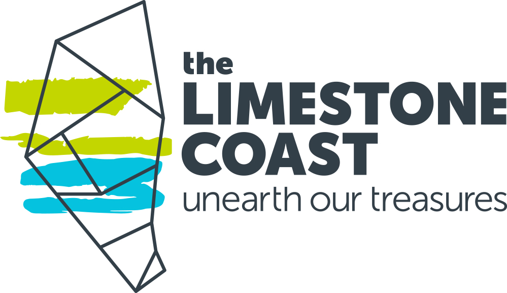 The Limestone Coast - Unearth our treasures