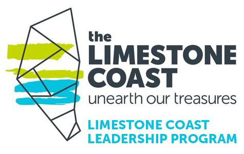Limestone Coast Leadership Program